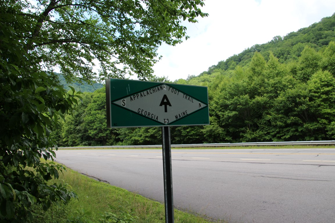 appalachian-trail-hiking