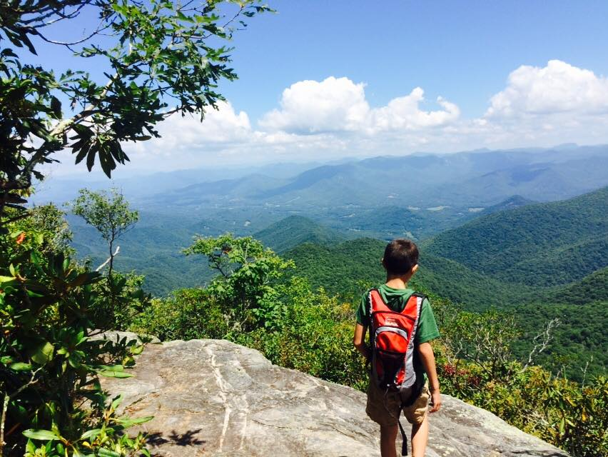 hiking-pickens-nose