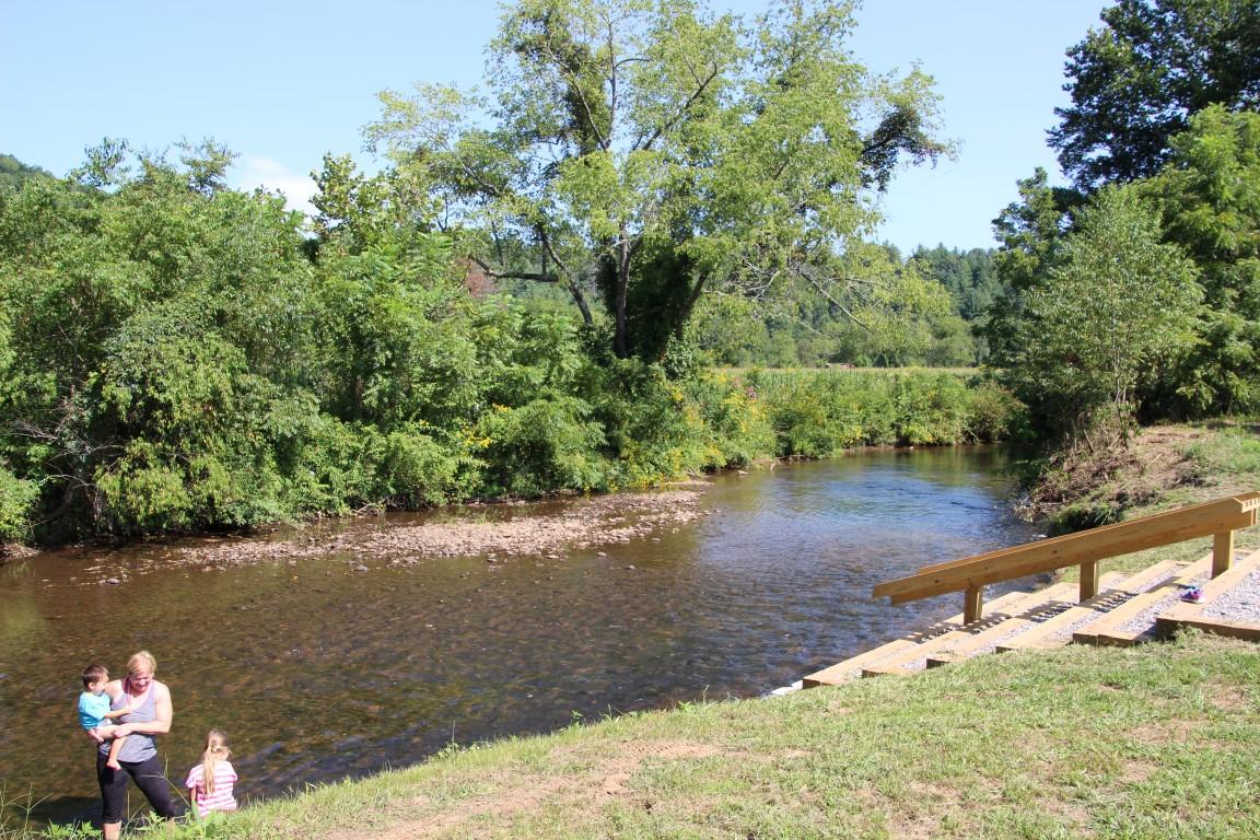 river-access-2