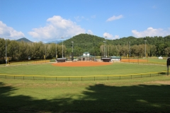 little-league-fields
