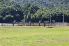 soccer-field-to-baseketball-courts
