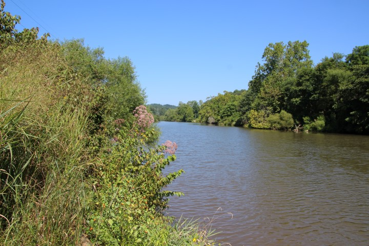 greenway-little-tennessee-river