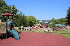 wesley-playground
