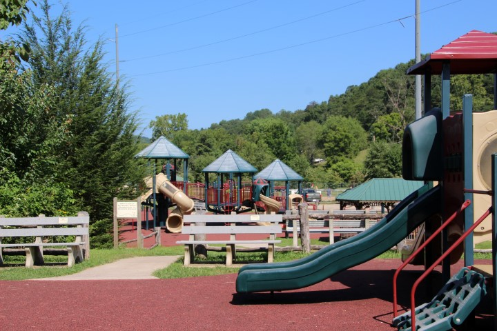 wesleys-playground-greenway-franklin-nc (Small)