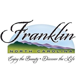 franklin north carolina chamber of commerce