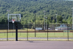 basketball-courts-to-big-league-fields