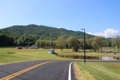 patton-road-entrance
