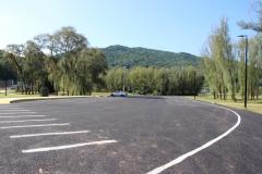 patton-road-parking-lot