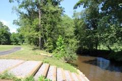 river-access-1-walking-trail