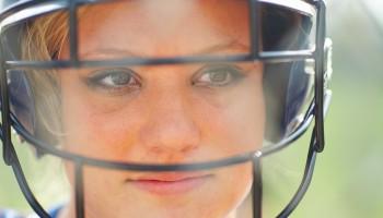 usfa girls softball tournament franklin nc sept 2015